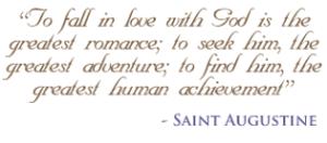 6326-st-augustine-catholic-saints-quotes