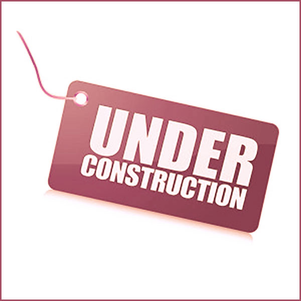 under-construction-600x600-sepia1