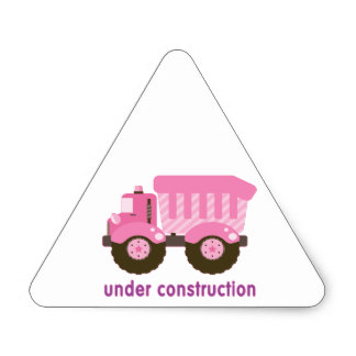 under_construction_pink_truck_triangle_sticker-rc0a20ddf393d4ba297de05cac559d3ac_v9w05_8byvr_324